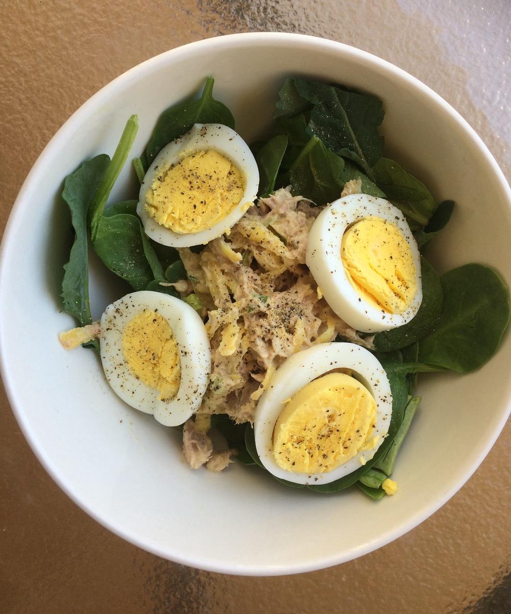 Mega Protein Salad.jpg