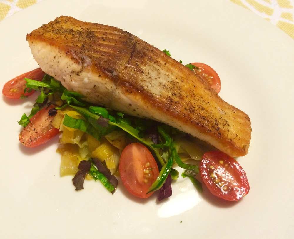 Seared Salmon and Veggie.jpg