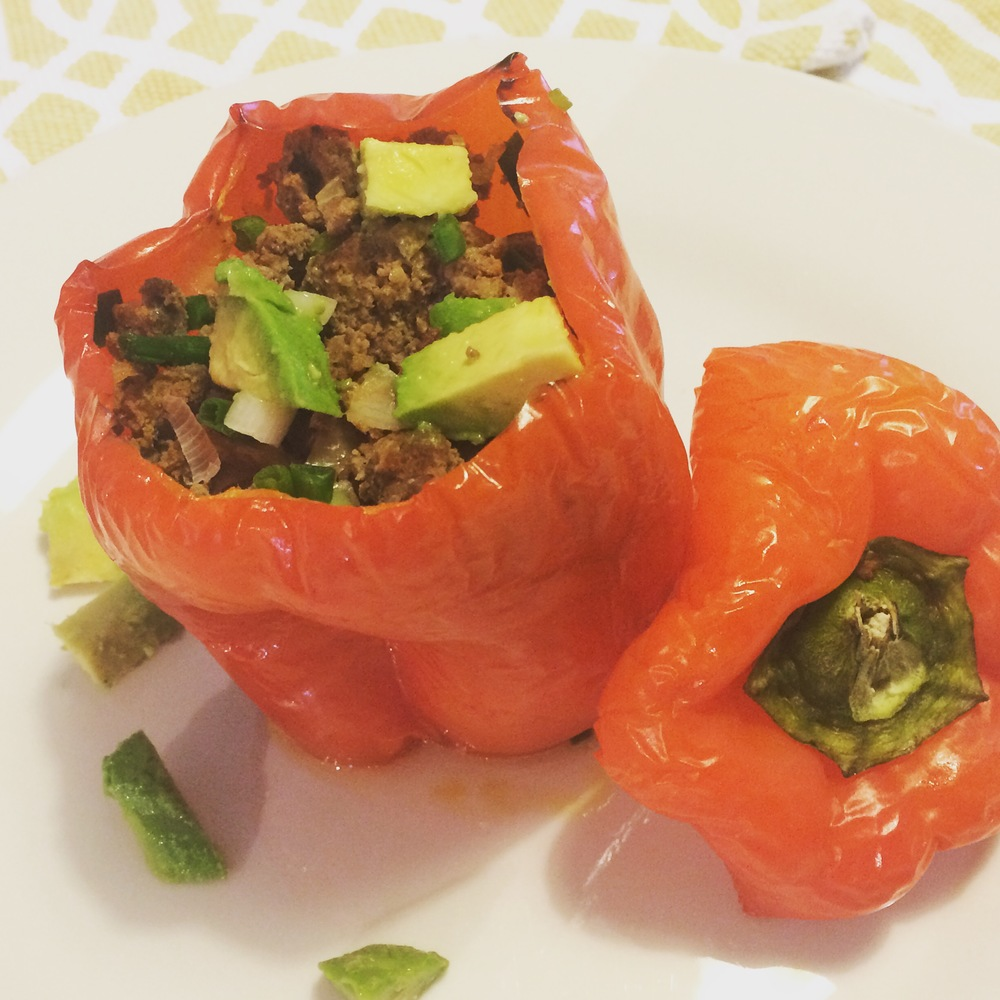 Stuffed Bell Peppers.JPG