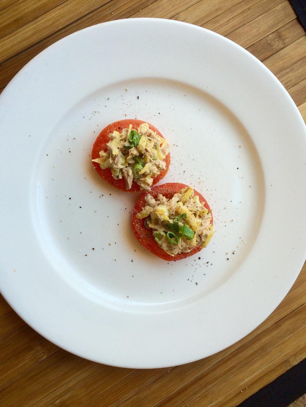 Tomato Toasts.jpg