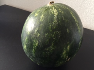 Watermelon- Seedless $5.00