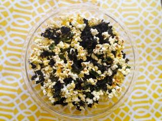 Kale Popcorn .JPG