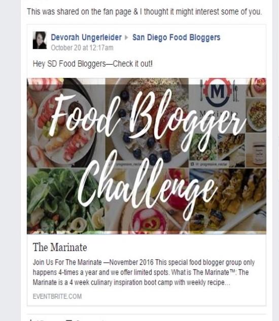 Food Blog Invite THE MARINATE.jpg
