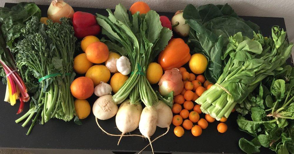 Farmers Market Bounty (2).jpg