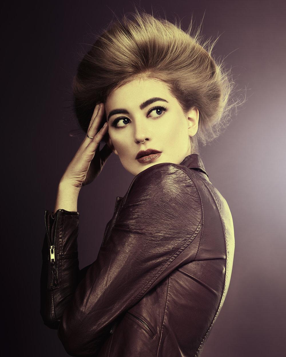 Grace Harrell 3.jpg