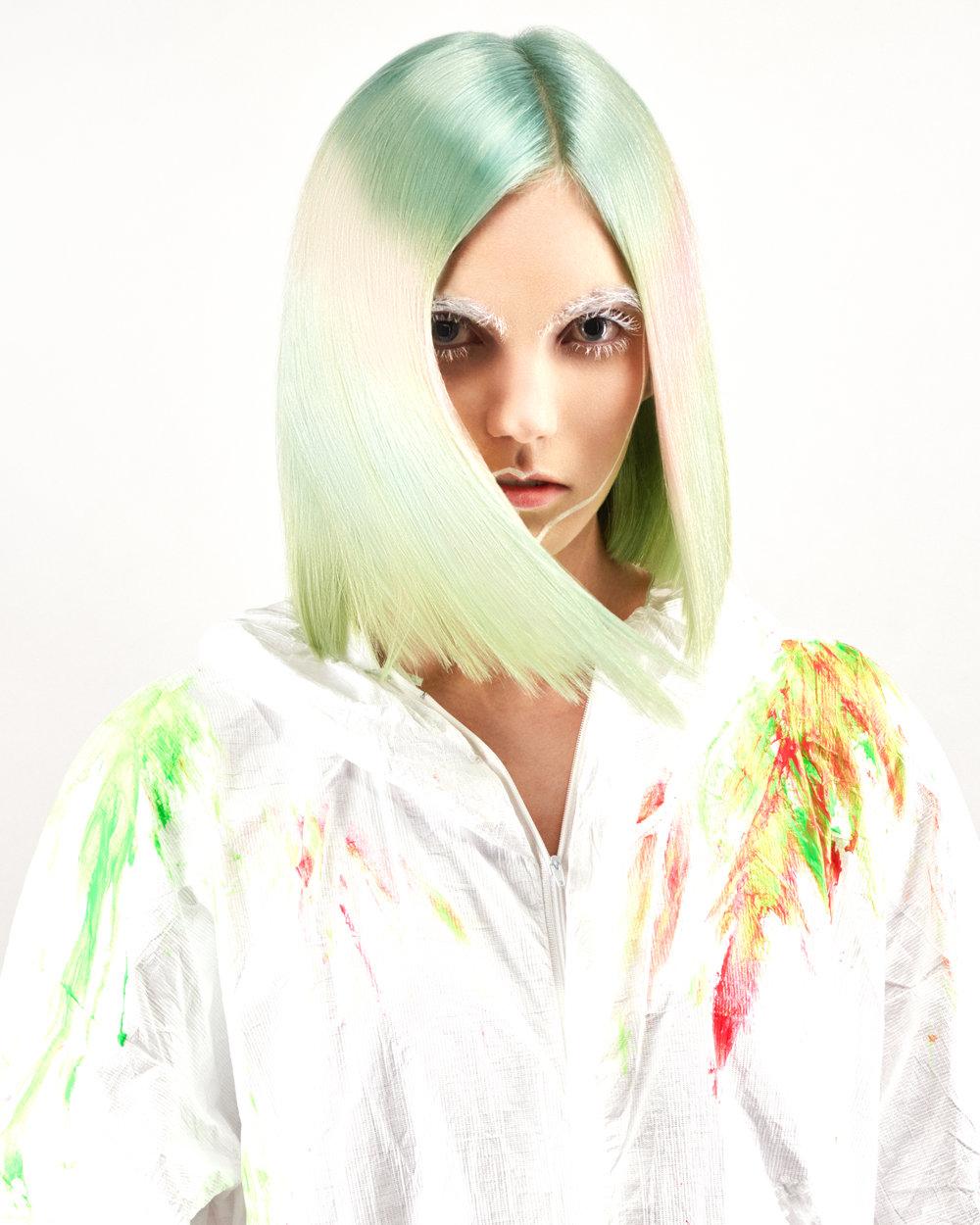 Grace Harrell HairColor 2018_074.jpg