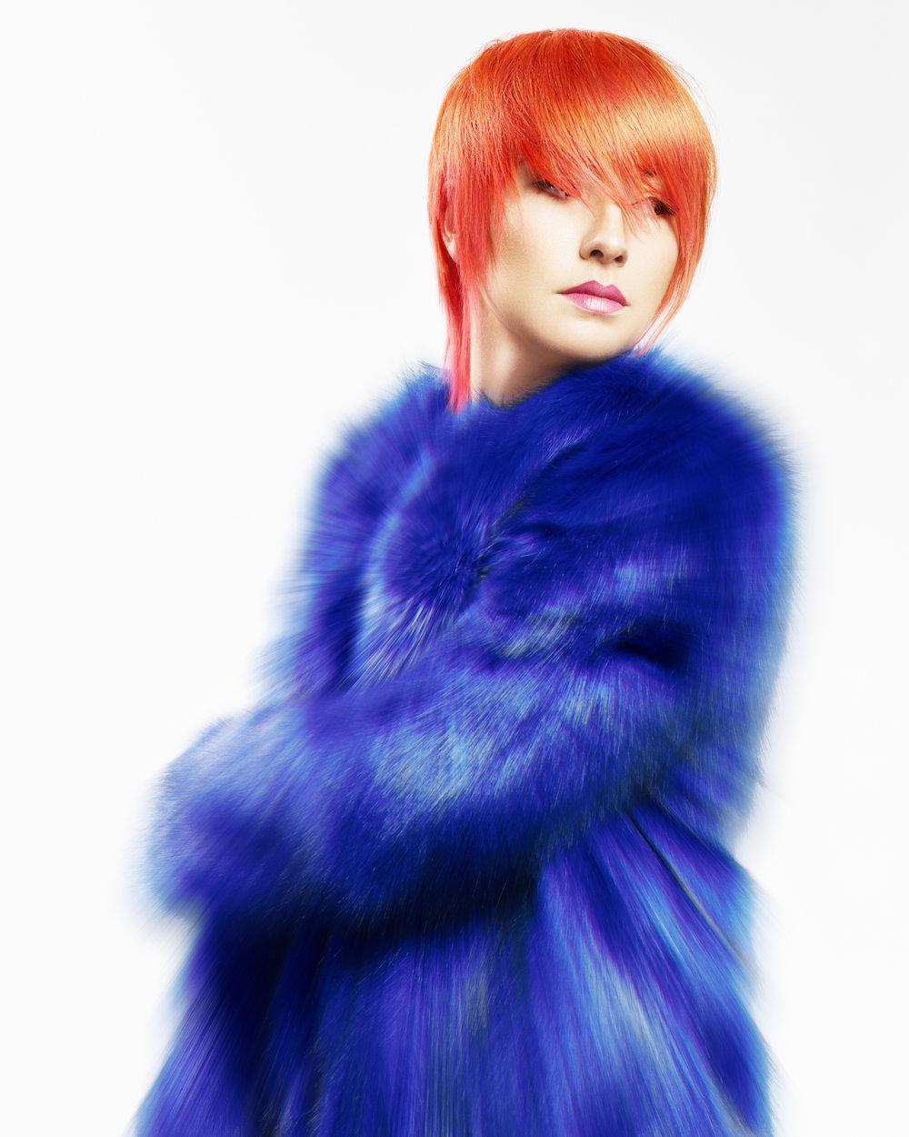 Vicki Orange_1672.jpg