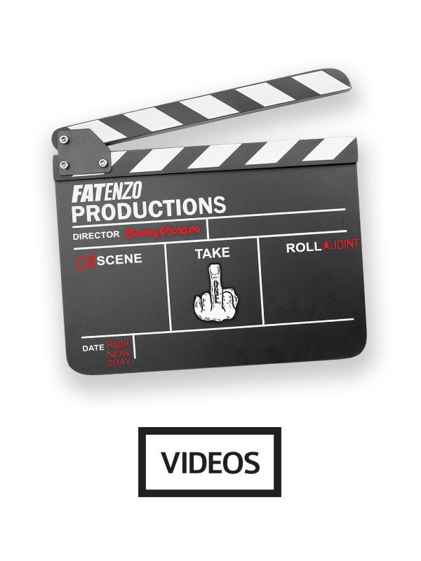 video_button_squarespace.jpg