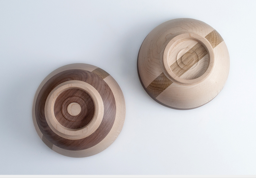 bowls4.jpg
