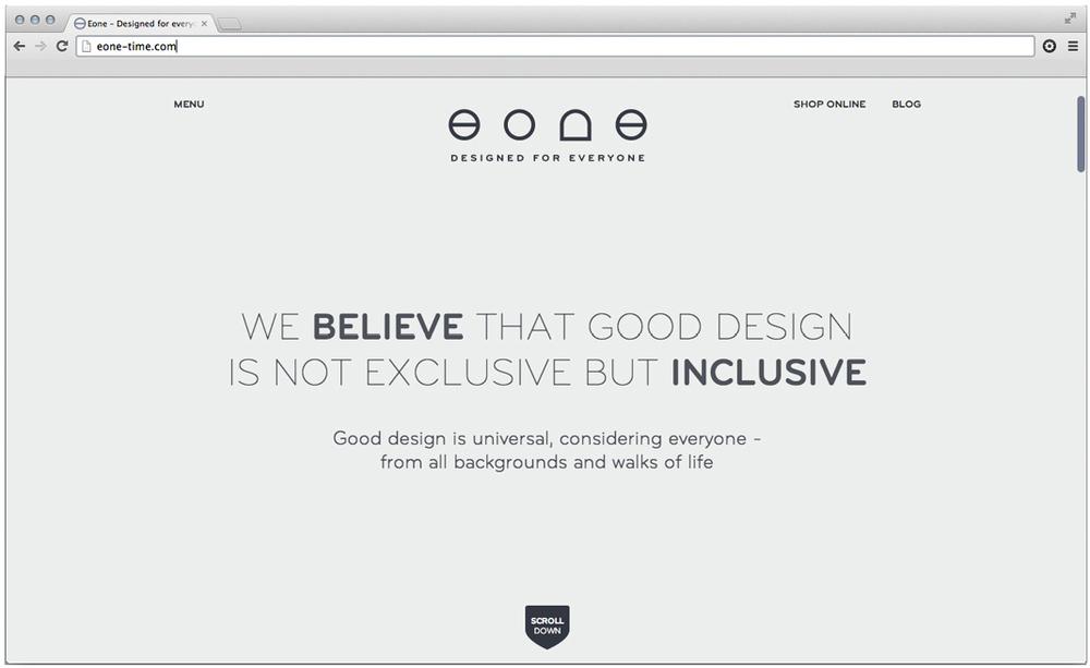 eoneweb1.jpg