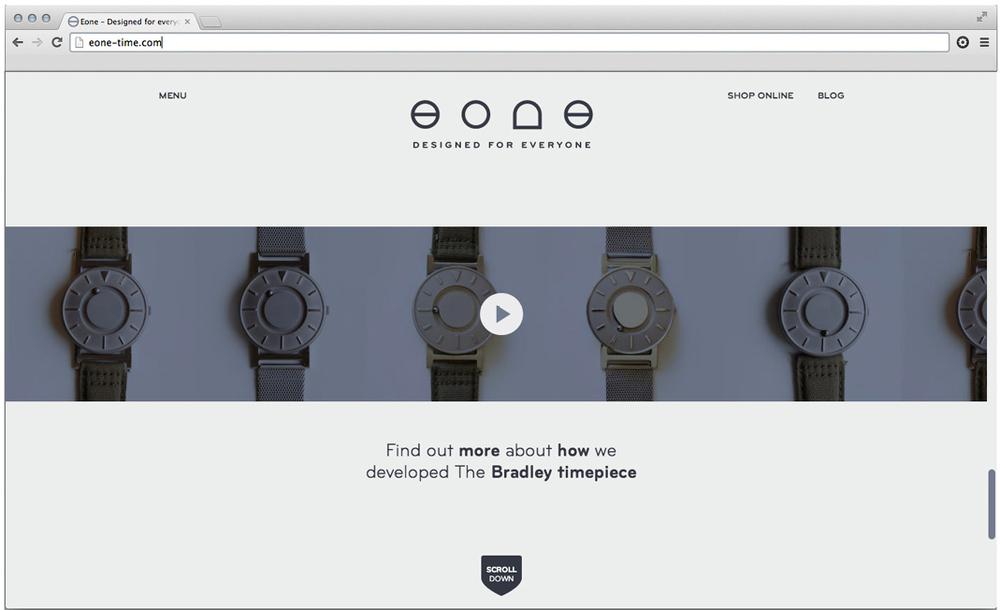 eoneweb4.jpg