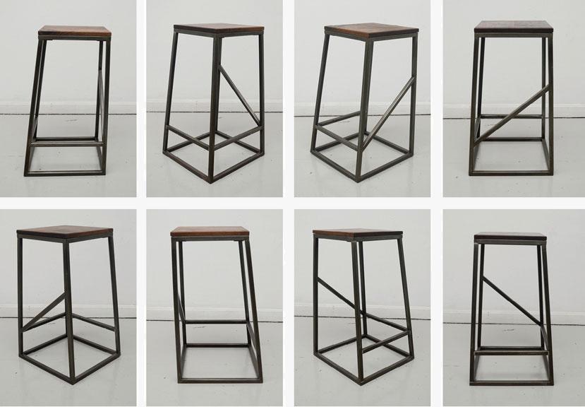stool3.jpg