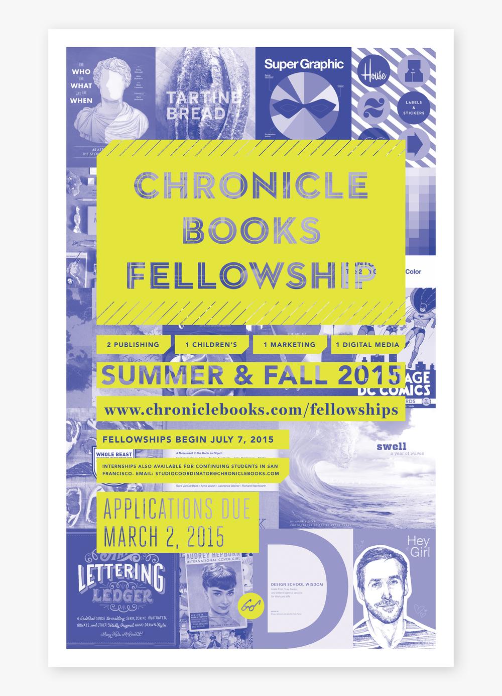 chronicleposter_2.jpg