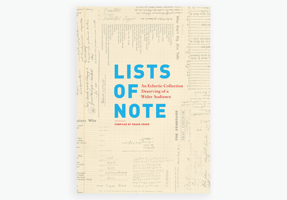 ListsOfNote-2.jpg