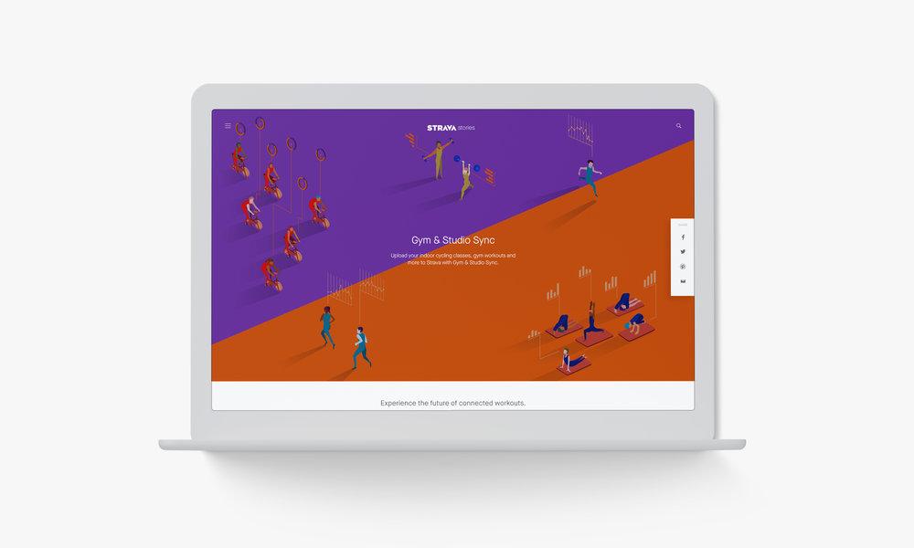 GSSNotebook-1.jpg