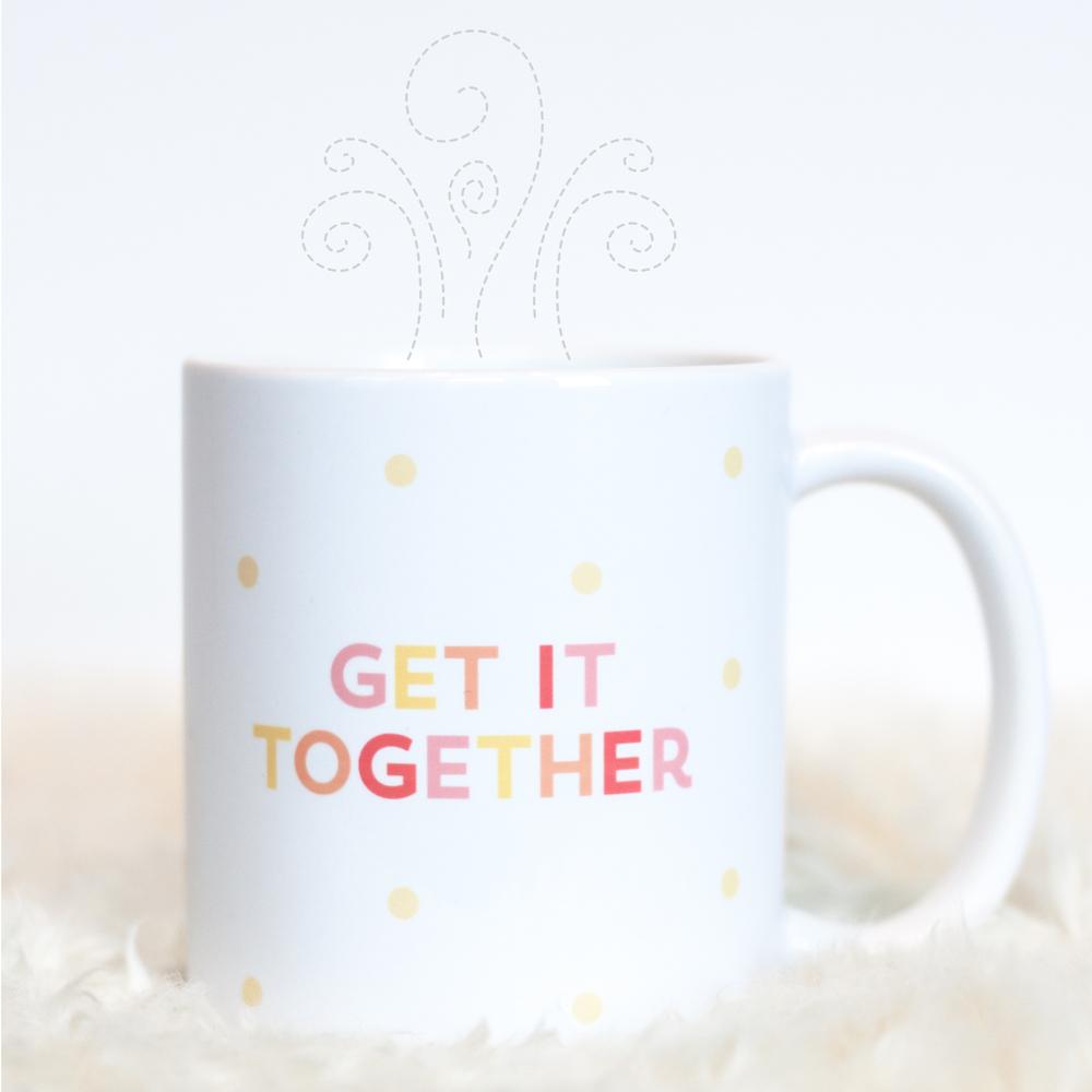 mug3-01.jpg