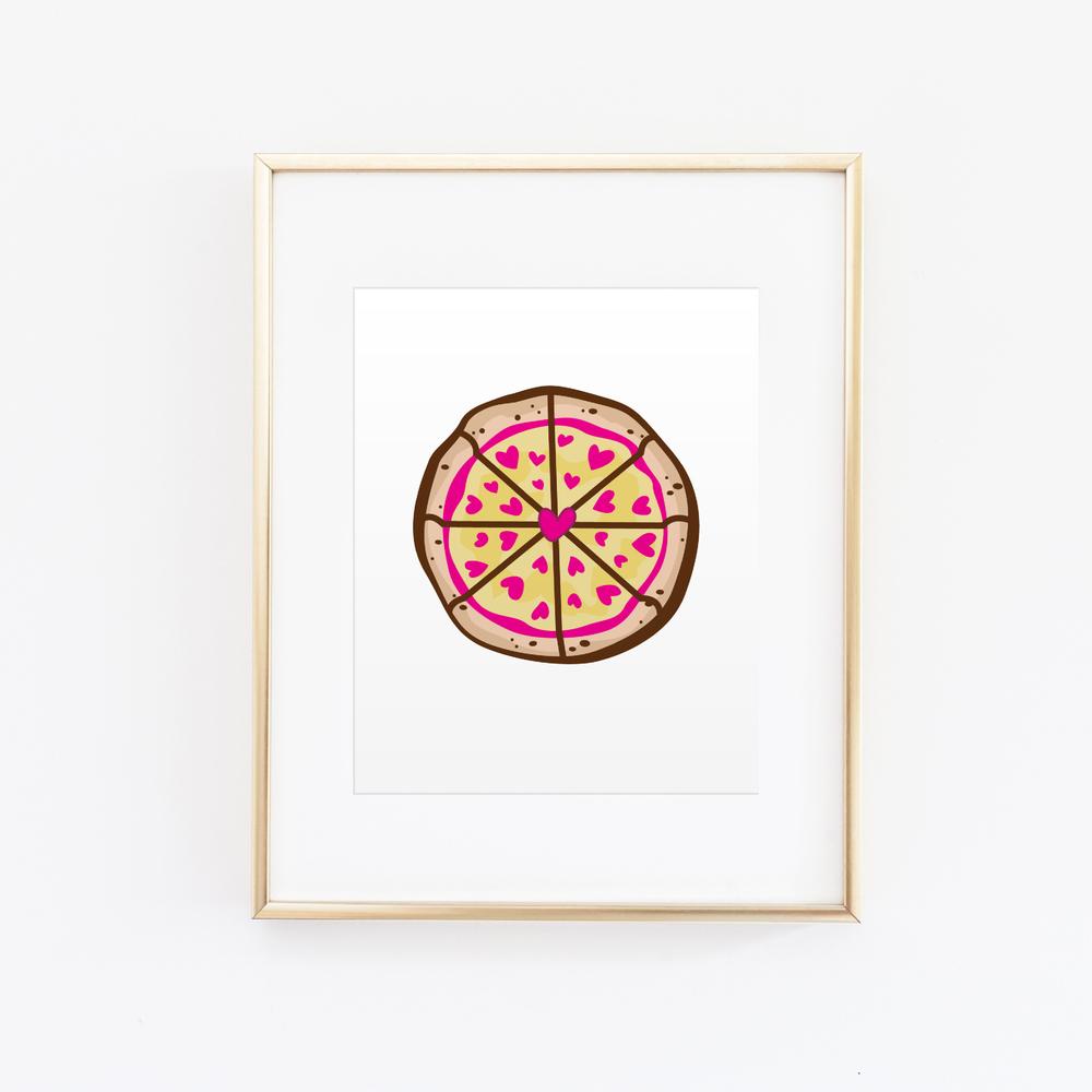pizza-01.jpg