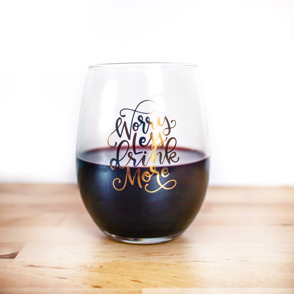 wineglass3.jpg