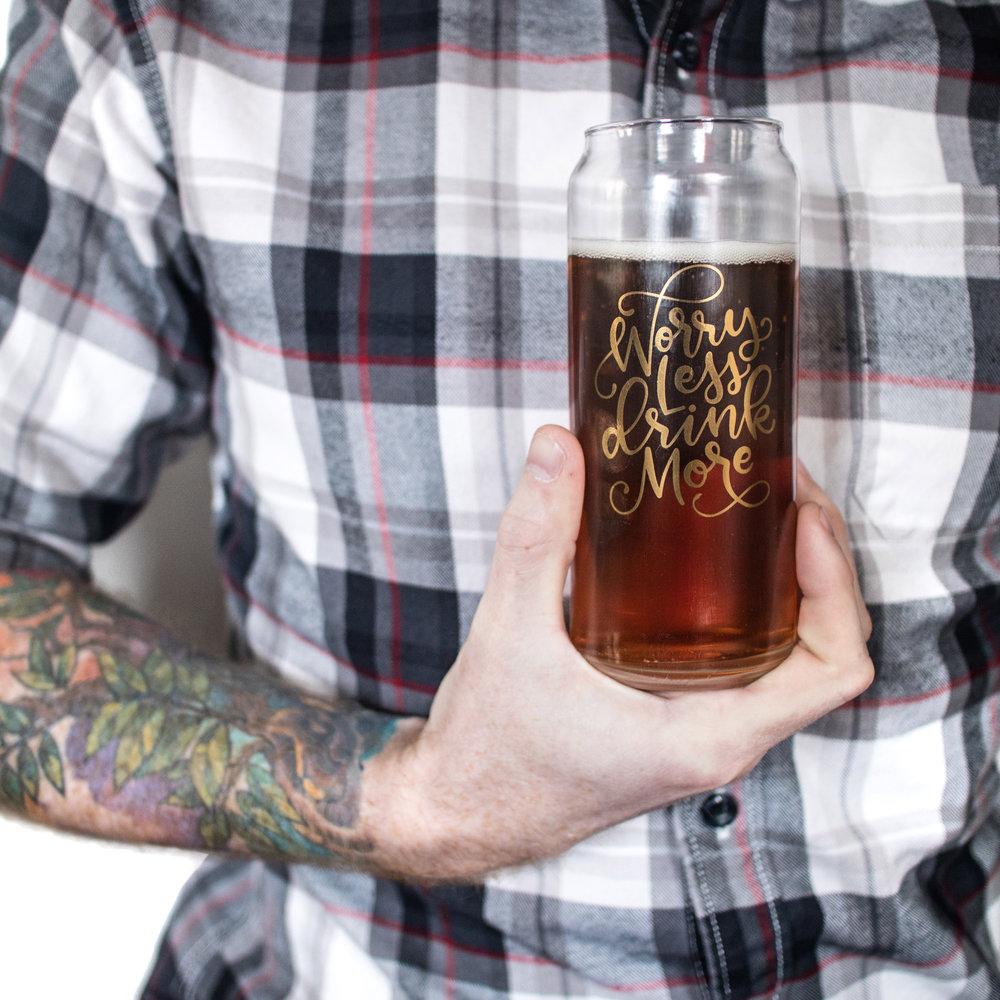 beersquare.jpg
