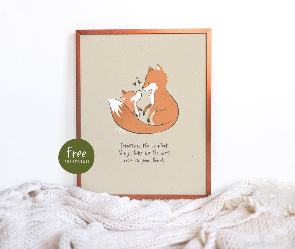 foxframed.jpg