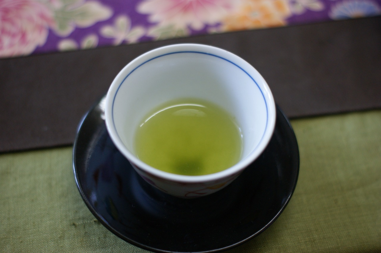 2013 shincha is now available  here