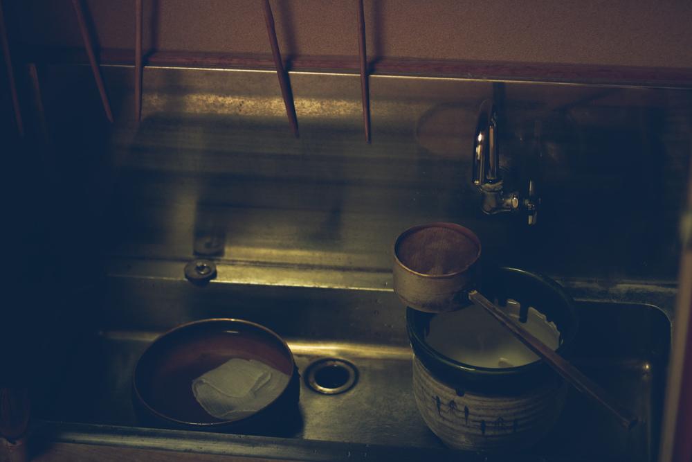 tearoom2-2.jpg