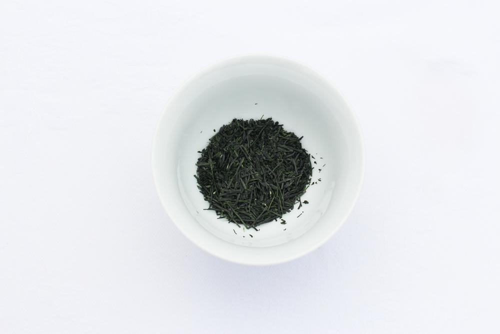 yameshi-5.jpg