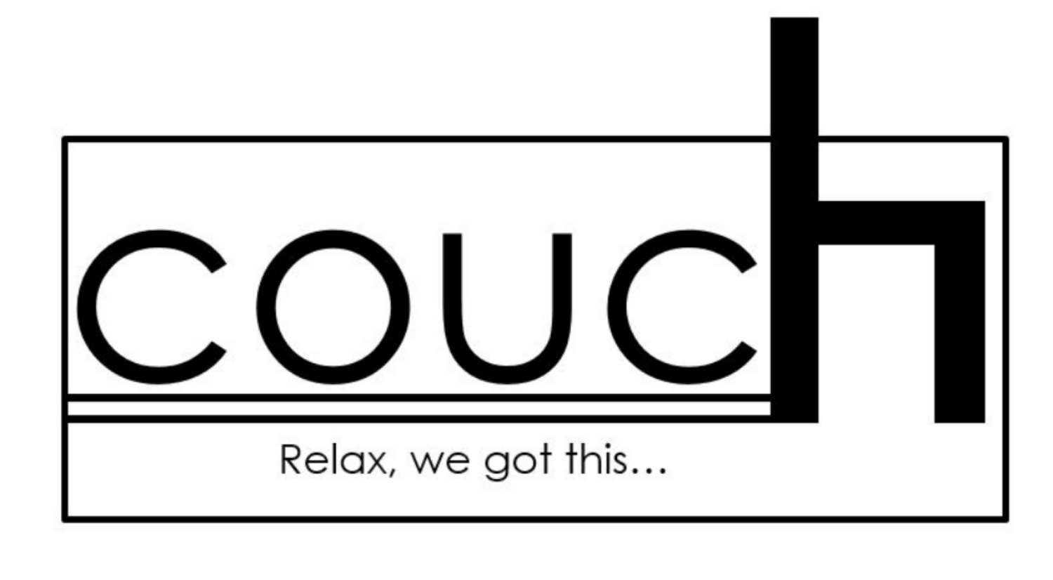 Couch LLC