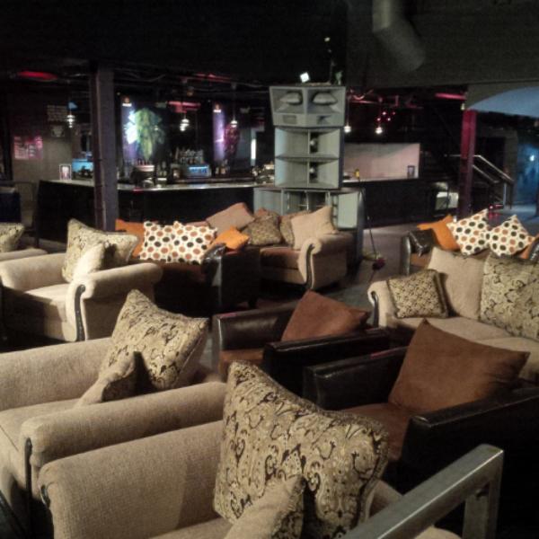 betanightclub