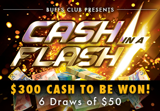 J12908 - Cash in a Flash Promotion_Website Image.jpg