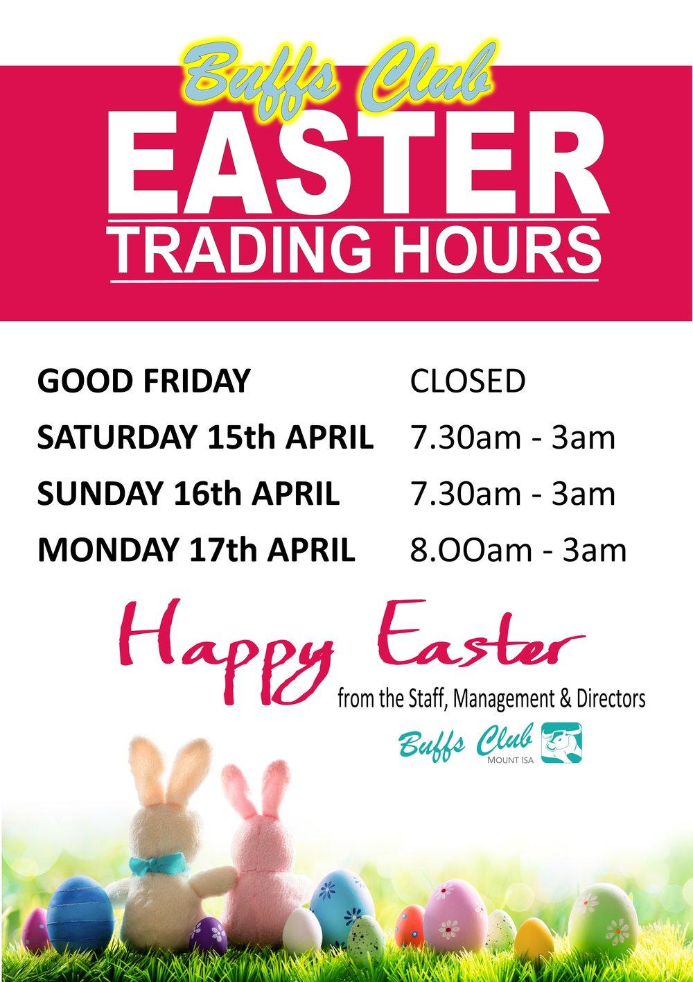 Easter Trading Hours (1).jpg