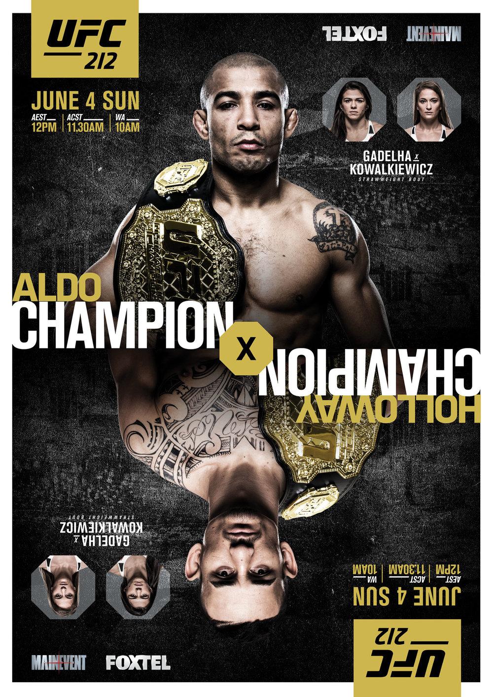 UFC212_foxtel_A5.jpg
