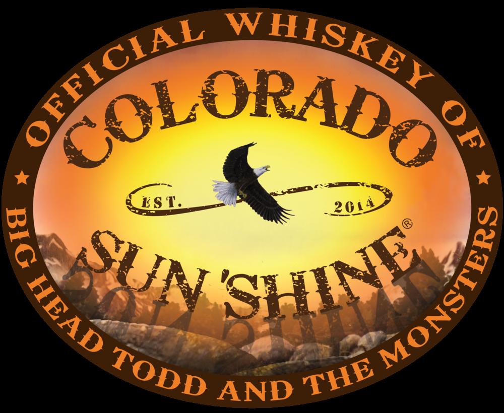 Colorado Sun 'Shine