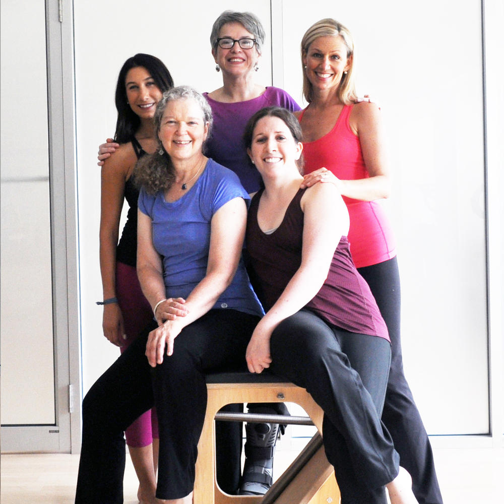 pilates group photo.jpg