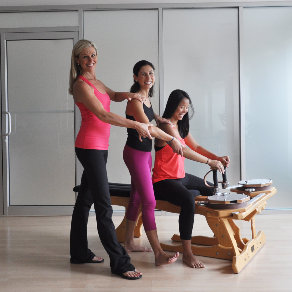 gyrotonic teacher training.jpg