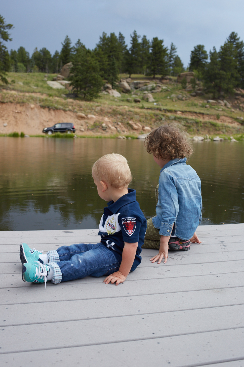 Colorado Cabin 2015 Summer 503.jpg