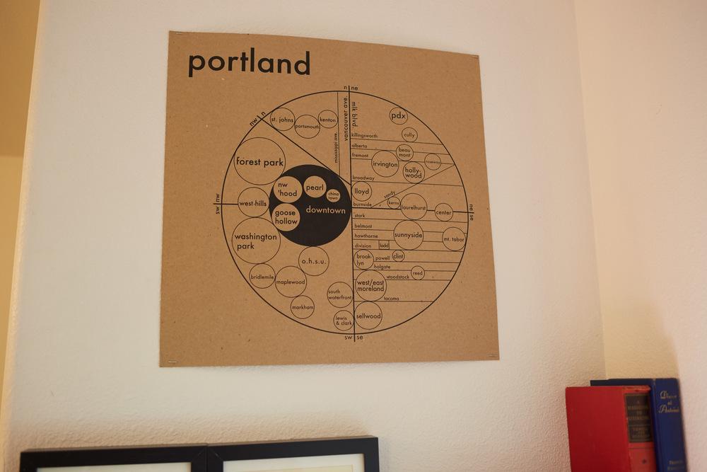 Portland 84.jpg