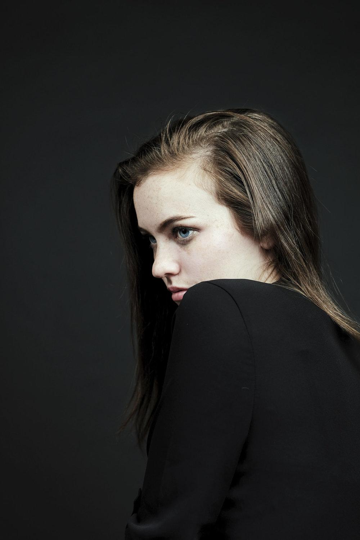 Sabrina 3.jpg