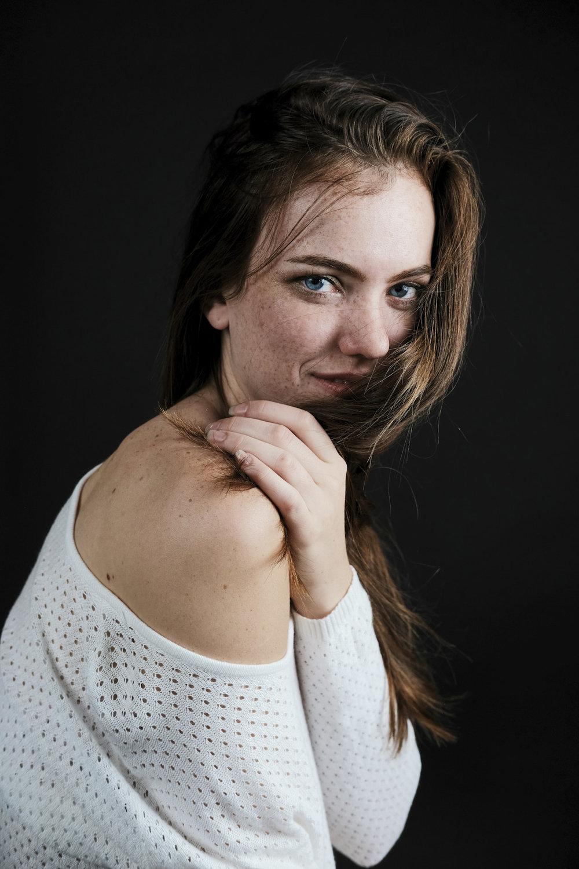 Sabrina 17.jpg