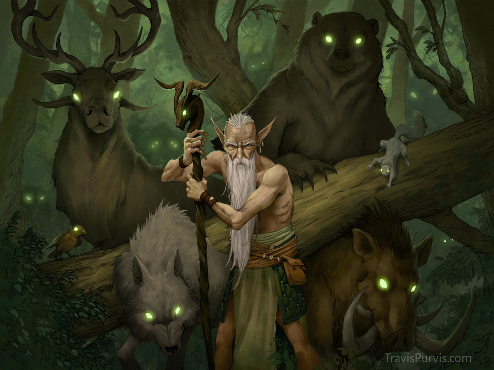 woodland-summoner-final-web.jpg