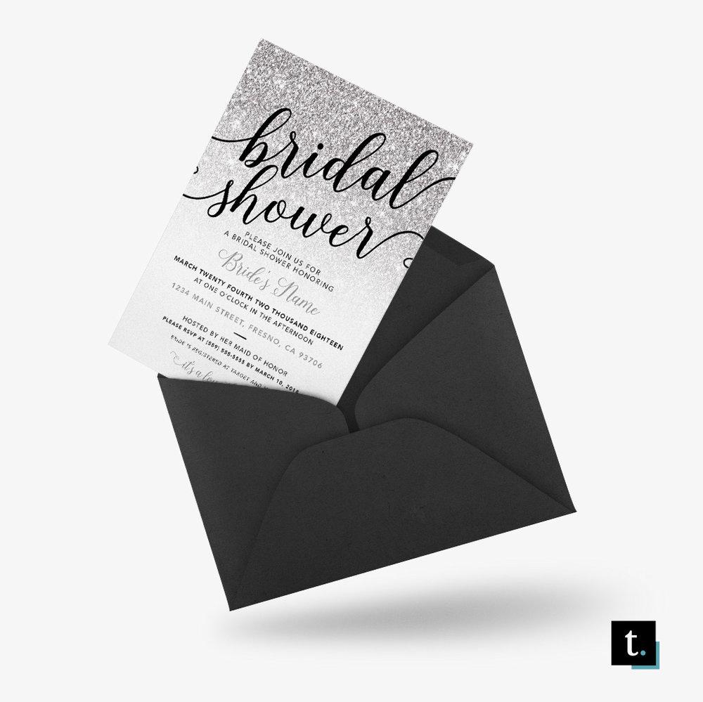 BridalShowerMock.jpg