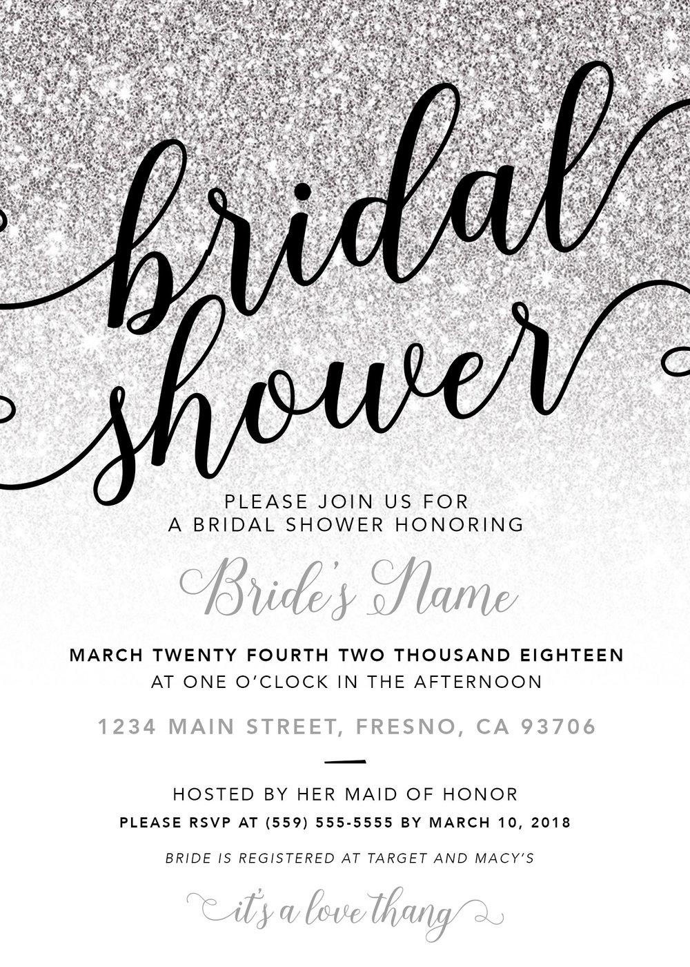 BridalInviteMock.jpg