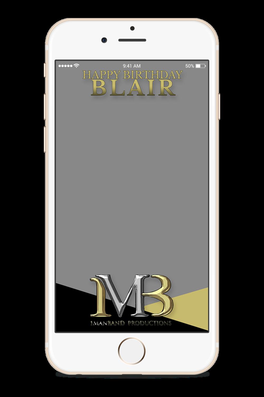 BlairsBirthdayMockup.png