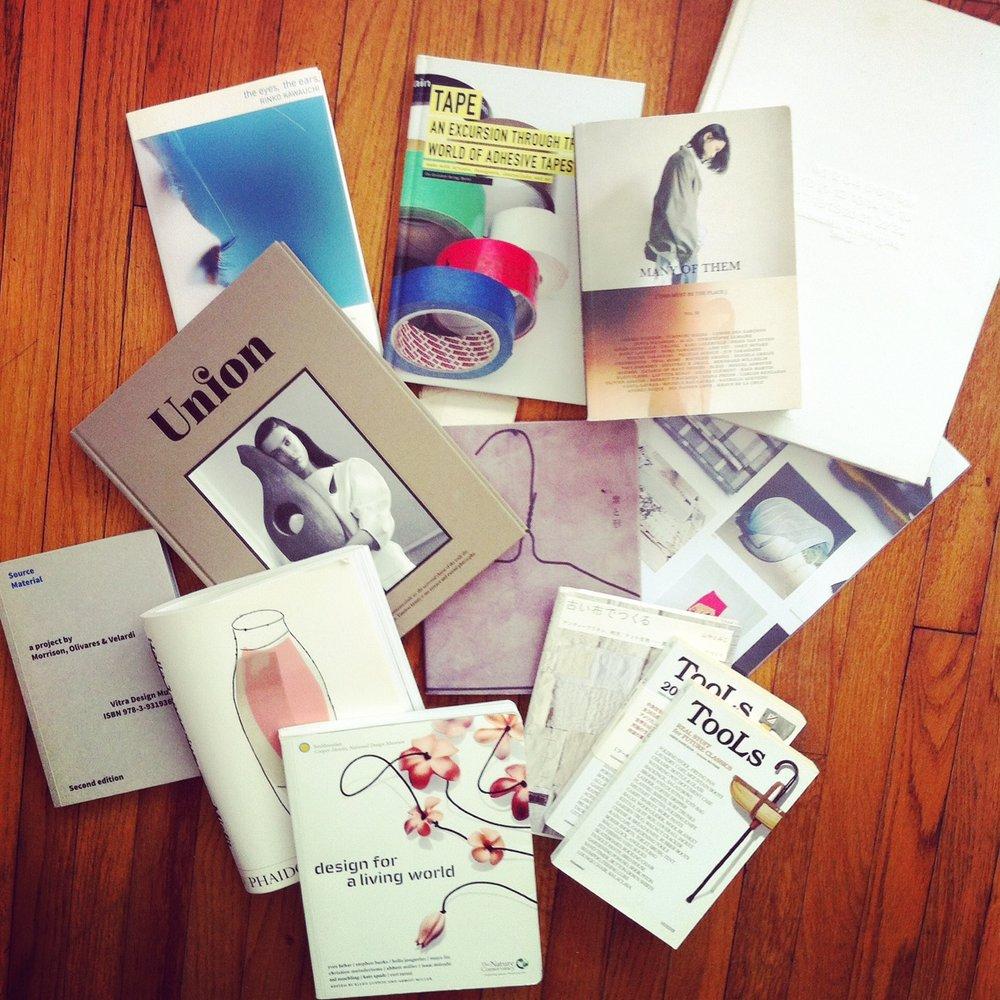 inspiration-books.JPG