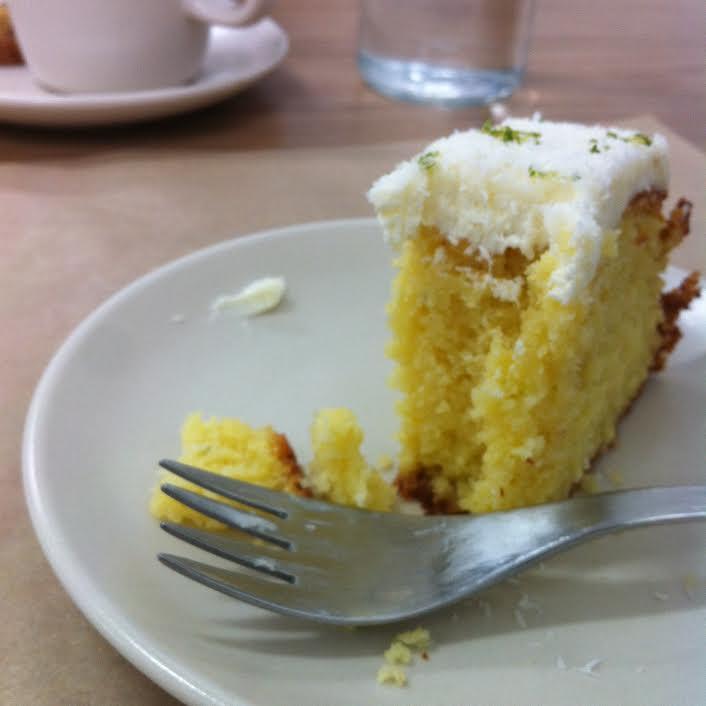 lime cake.jpg
