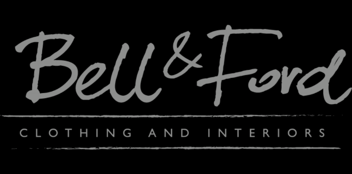 Bell & Ford
