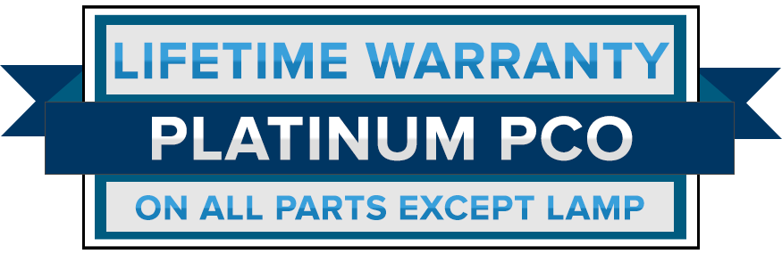 Platinum PCO - Lifetime Warranty Except Lamps 2.png
