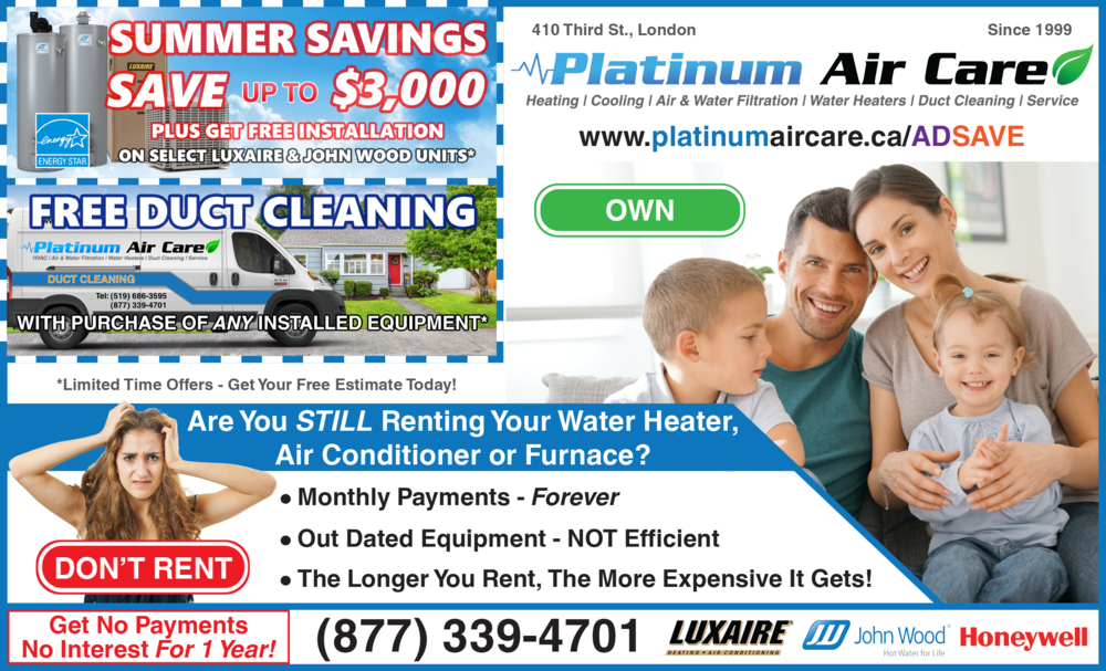 Platinum Air Care Ad Save June 2017 - Final.png