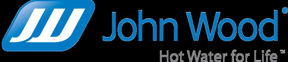 JohnWood Horiz. (PMS) - Cropped.png