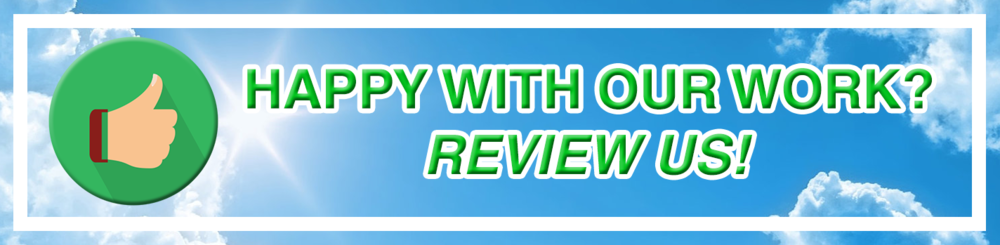 Like our work, review us!.png